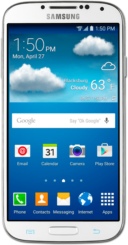Grand Max Png : grand, Download, Samsung, Galaxy, Grand, Prime, Image, Background, PNGkey.com