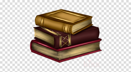 Download Old Books Png Clipart Book Covers Clip Art Grey Person Icons Png PNG Image with No Background PNGkey com