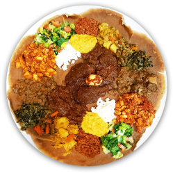 Download Little Ethiopia Restaurant Ethiopian Food Png PNG Image with No Background PNGkey com
