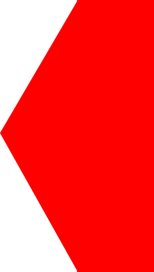 Shape Png : shape, Download, Red-shapes, Shape, Image, Background, PNGkey.com