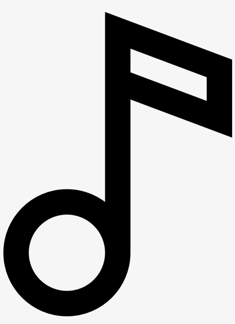 Music Png Icon : music, Music, Icons, Musical, 1600x1600, Download, PNGkit