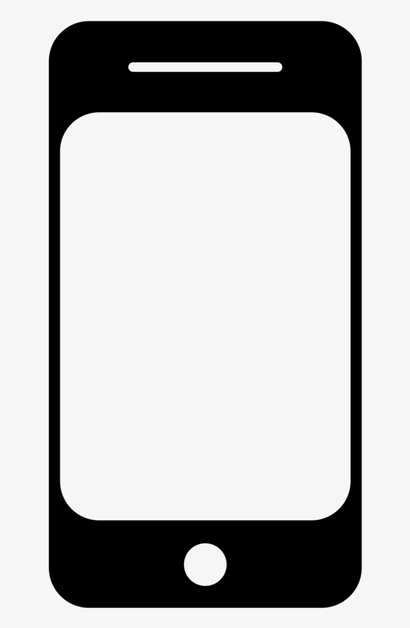 Phone Icon Transparent : phone, transparent, Symbol, Icons, Phone, Transparent, Background, 1200x1200, Download, PNGkit