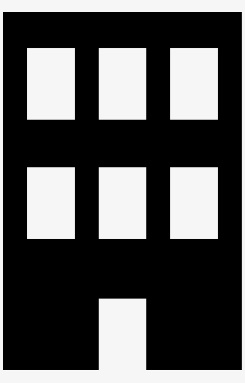 Office Building Icon Png : office, building, Office, Building, Download, Black, 1200x1200, PNGkit