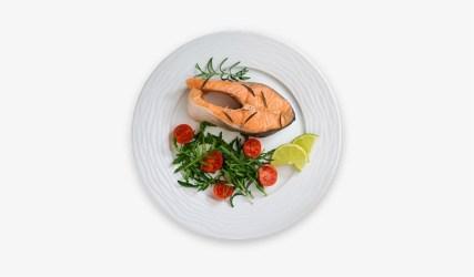 Download Find Restaurant Restaurant Food Plate Image Png Full Size PNG Image PNGkit