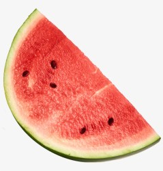 Watermelon Clipart Juicy Watermelon Slice Of Watermelon Png 800x869 PNG Download PNGkit