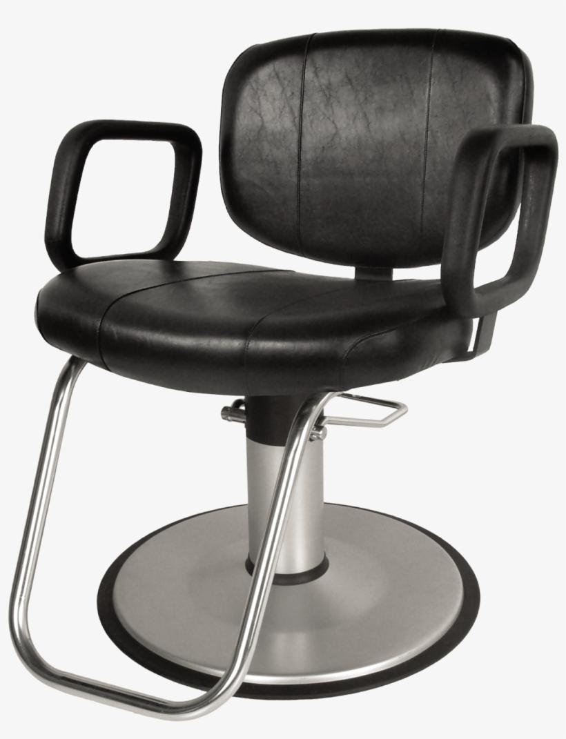 Craigslist Salon Equipment : craigslist, salon, equipment, Barber, Chairs, Craigslist, Black, Salon, 1500x1500, Download, PNGkit