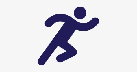 Running Icon Run Icon 369x352 PNG Download PNGkit