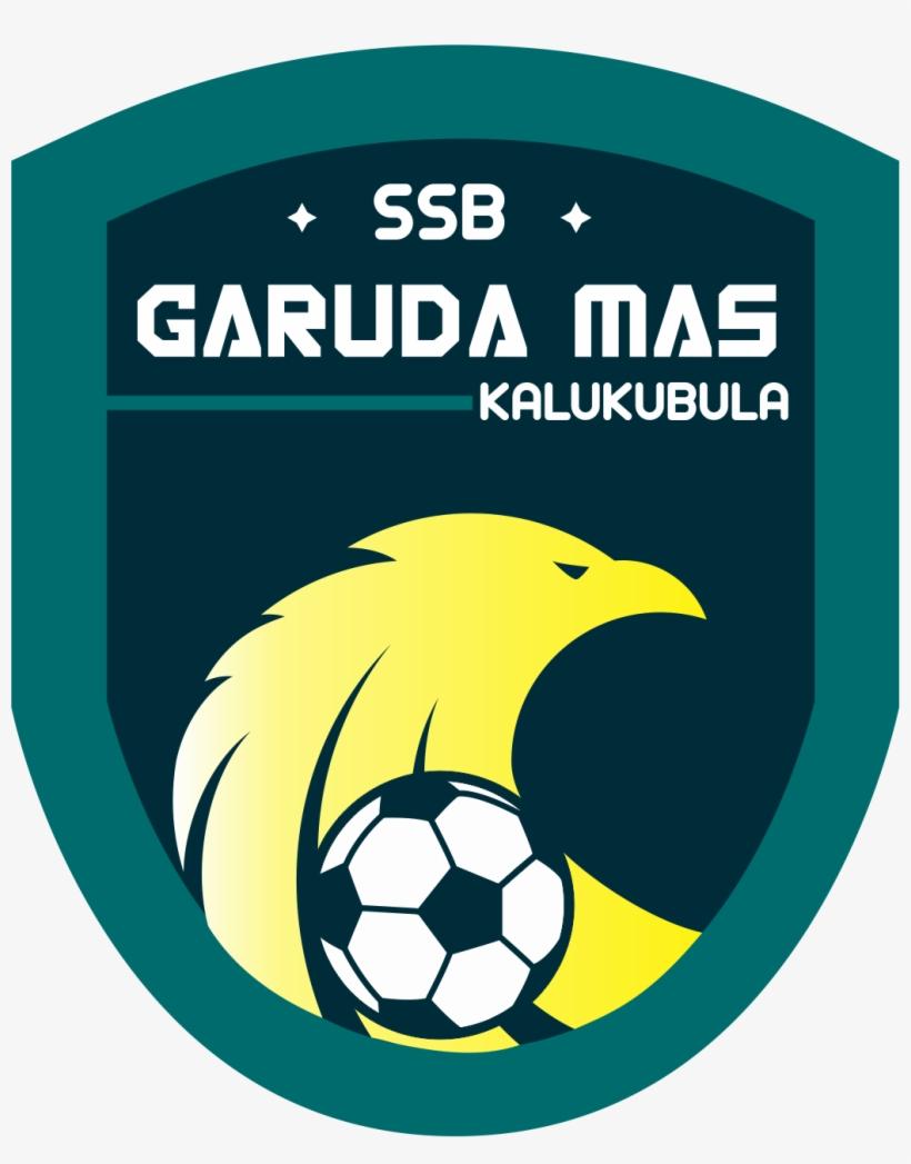 Garuda Png Logo : garuda, Download, Garuda, Kalukubula, Jacket,, Logos,, Image, PNGkit