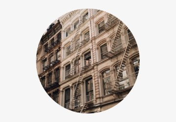 Building Windows Brown Circle Aesthetic Aestheticcircle Soft Brown Aesthetic 483x491 PNG Download PNGkit