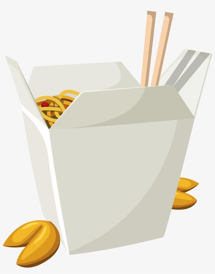 Nasi Box Png : Chinese, Vector, Clipart, China, 2589x3100, Download, PNGkit
