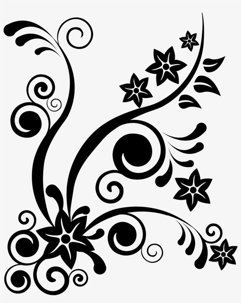Batik Pattern Png : batik, pattern, Vector, Patterns, Download, Batik, 1600x1600, PNGkit