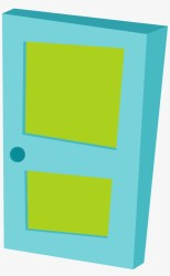 Clipart Door Monsters Inc Monster Inc Door Clipart 900x1412 PNG Download PNGkit