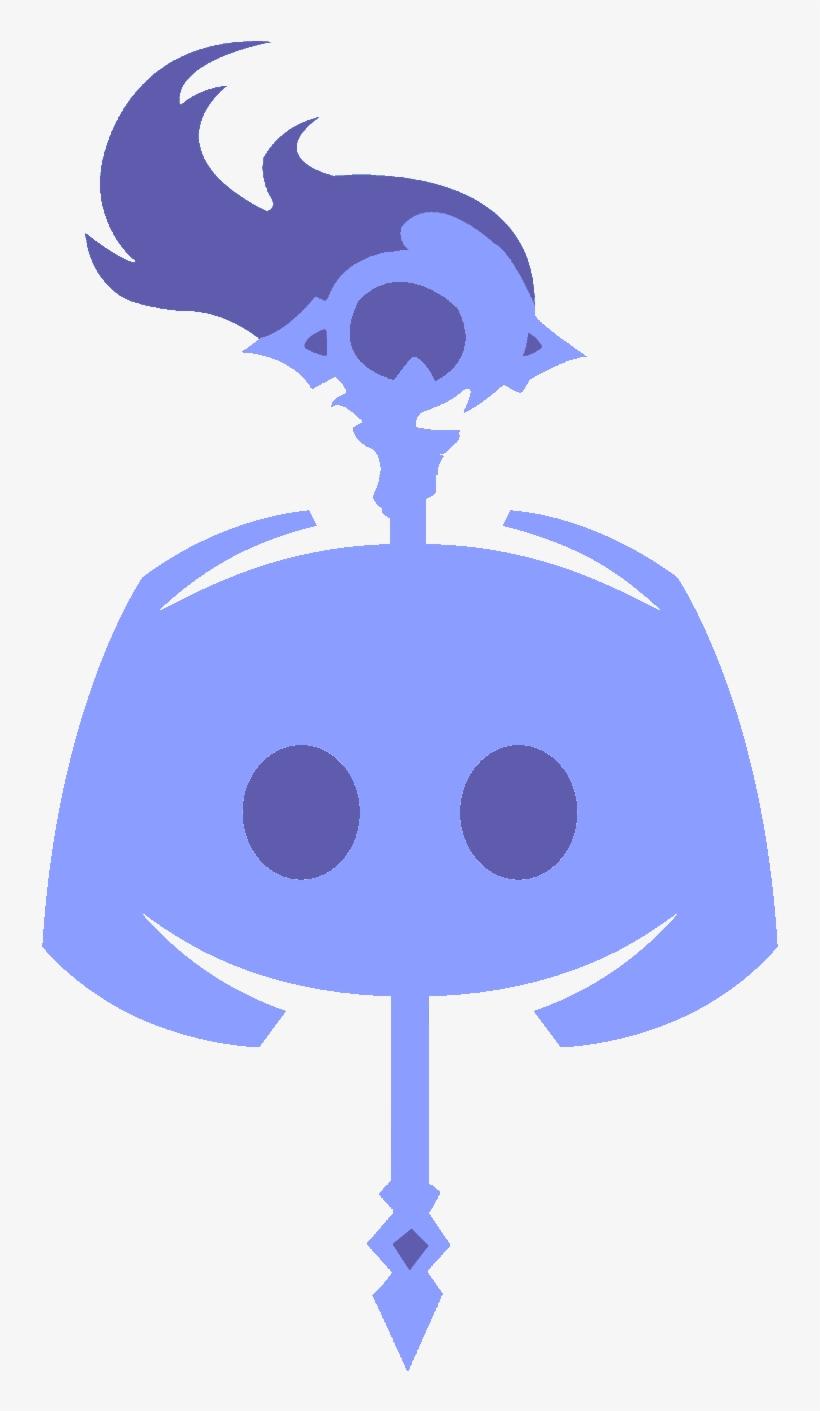 Photo Profil Discord