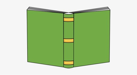 Clip Art Transparent Library Open Book Clip Art Image Open Book Clipart 500x367 PNG Download PNGkit