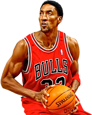 Jordan Svg Free : jordan, Download, Royalty, Michael, Jordan, Uniform, Chicago, Basketball, Player, Image, PNGkit