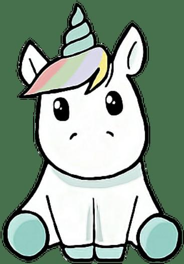 Unicorn Tumblr Png : unicorn, tumblr, Download, Unicorn, Unicorns, Tumblr, Sticker, Colorful, Wallpaper, Image, PNGkit