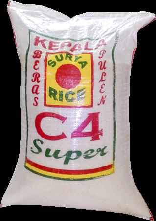Beras Karung Png : beras, karung, Download, Related, Wallpapers, Beras, Karung, Image, PNGkit