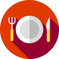 Download Food Cut Out Png Png Images Food Circle Icon Png Full Size PNG Image PNGkit
