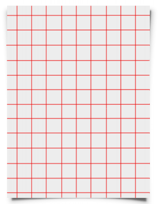 Grid Png : Download, Transfer, Paper, Image, PNGkit