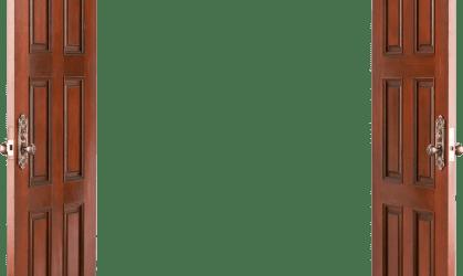 Download Open Wooden Door Png Image Purepng Free Transparent Home Door Full Size PNG Image PNGkit