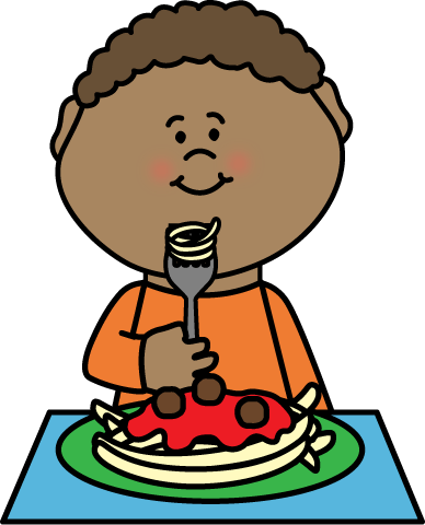 Eating Clipart Black And White : eating, clipart, black, white, Download, Meatball, Clipart, Transparent, Eating, Black, White, Image, PNGkit