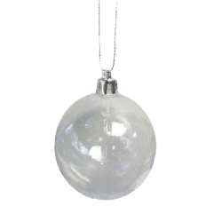 Christmas Ball PNG Images Transparent Free Download