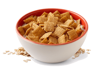 cereal cereals transparent background breakfast quaker bowl palm without oil vegan gluten cold oats special ingredients longer food 5th