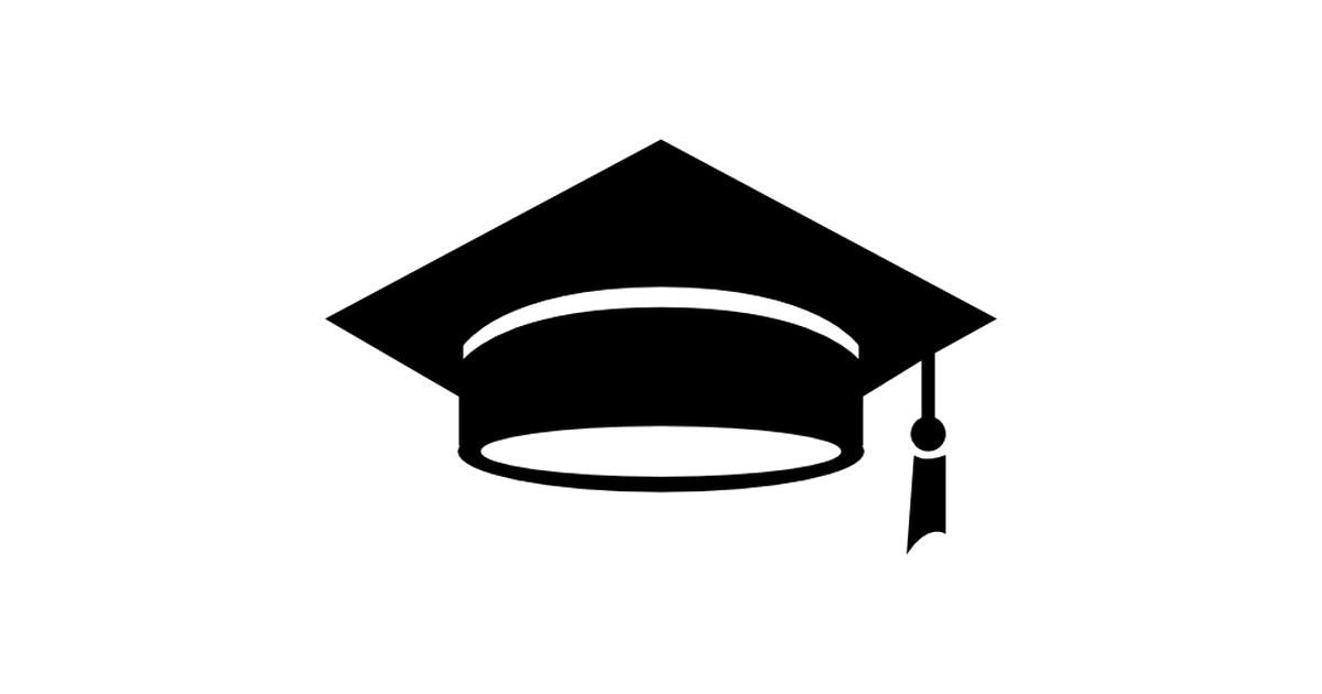 Graduation Cap PNG Images Transparent Free Download
