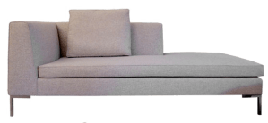 chaise lounge couch york transparent fainting contemporary sofas modern seating chairs furniture