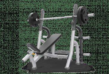 bench olympic matrix gym transparent equipment incline fitness machine workout magnum mg series teacher seria decline august a79 fitnesspartner bar