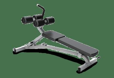 gym equipment transparent background