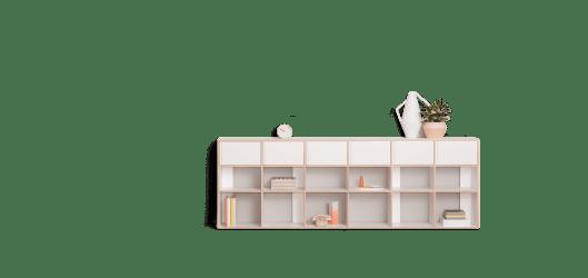 shelf transparent clipart background pngmart clip