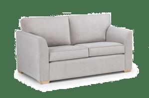 sofa bed sleeper london transparent living pngmart hypnos beds
