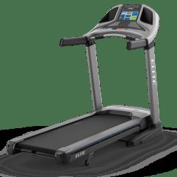 treadmill fitness horizon elite t7 workout machine treadmills transparent nordictrack 1750 alternatives t9 t303 quietest series right quiet posted description