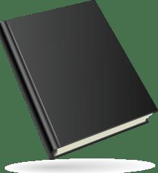 transparent pic books logophilia etymology pvt pioneers file ltd edu pngmart tag
