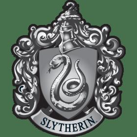 slytherin logo hd 5