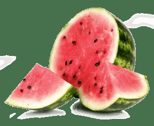 watermelon transparent melon icon pngmart clip file