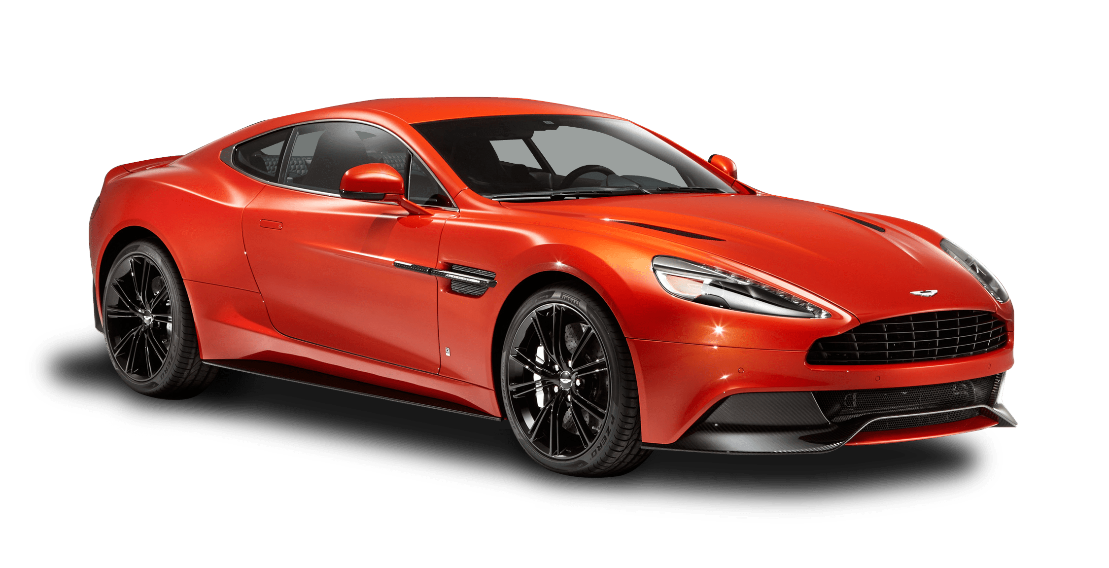 Aston Martin Car Pictures To Pin On Pinterest  Pinsdaddy