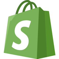 Shopping Logo Vector SVG Icon PNG Repo Free PNG Icons