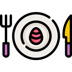 Meal Vector SVG Icon 11 PNG Repo Free PNG Icons