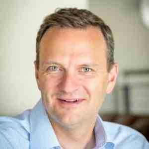 Arne Tonning