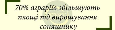 news08-01(1)