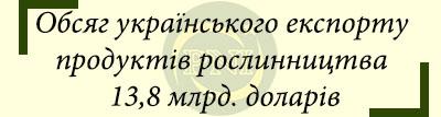 news08-01(2)