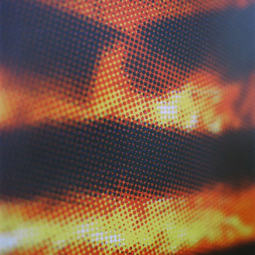 2012-02-14-pnl-57779-02