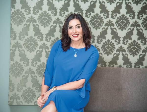 רב תרבותית: ראיון מיוחד עם השרה מירי רגב