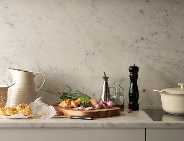 לבשל בסטייל: קולקציית כלי המטבח החדשה של זארה הום