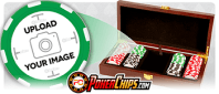 The 2017 PokerNews Holiday Gift Guide: Best Gifts for ...