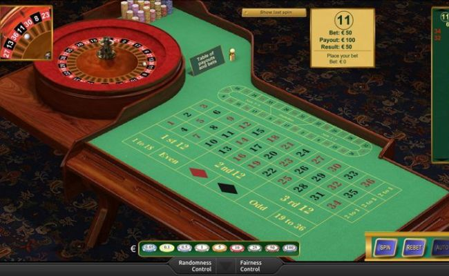 Best Casino Games With Zero House Edge Must Read