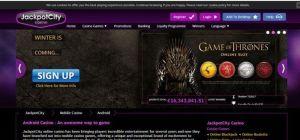 Black Lotus Casino: See The Review At Newcasinos.com Casino