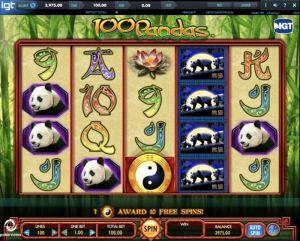 free bonus no deposit casino canada Slot Machine
